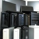 BTOパソコンのメーカーの評価を比較