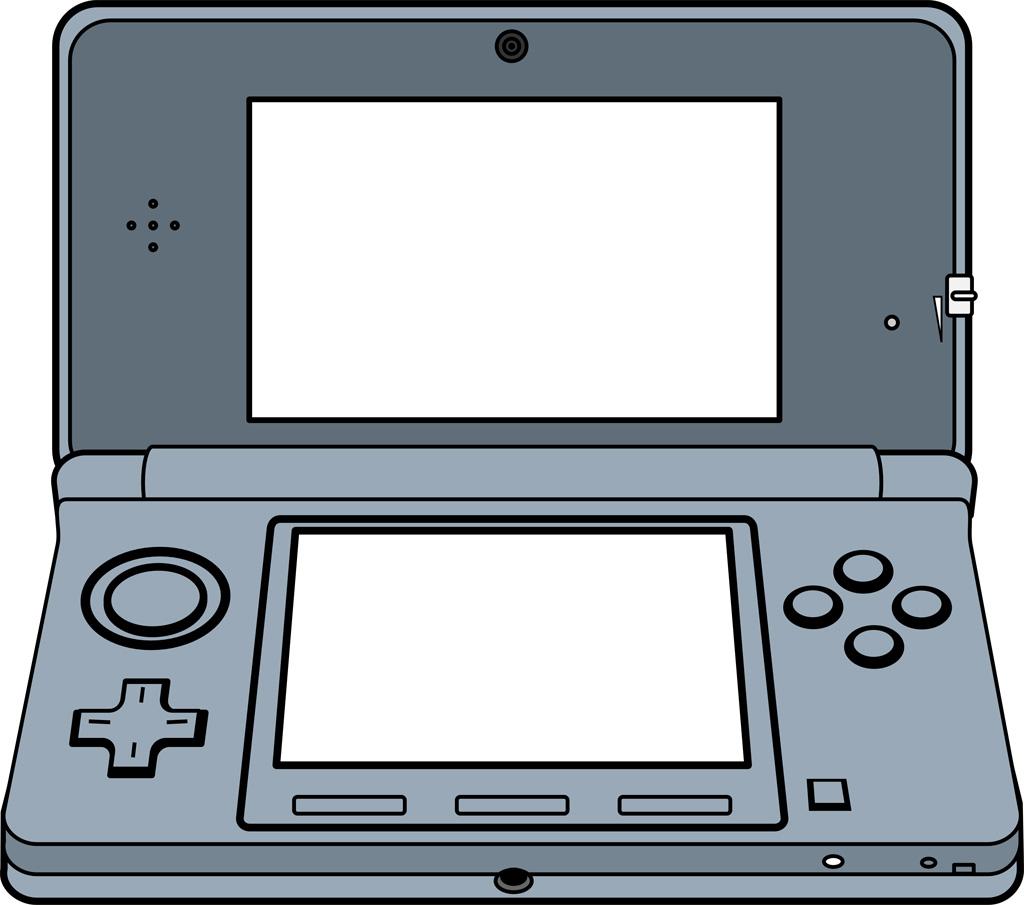 目的別パソコンパーツカスタマイズ – ゲーミングPC編
